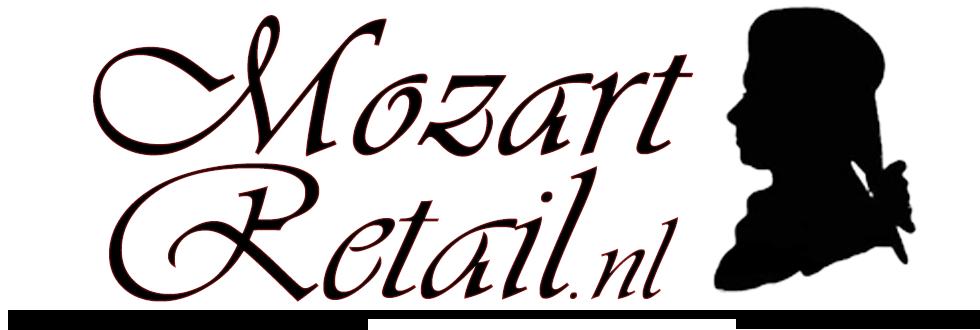 Mozart Retail - www.mozartretail.nl